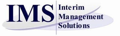 Interim management in china by IMS